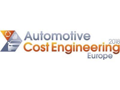 COST ENGINEERING ACADEMY live in München erleben