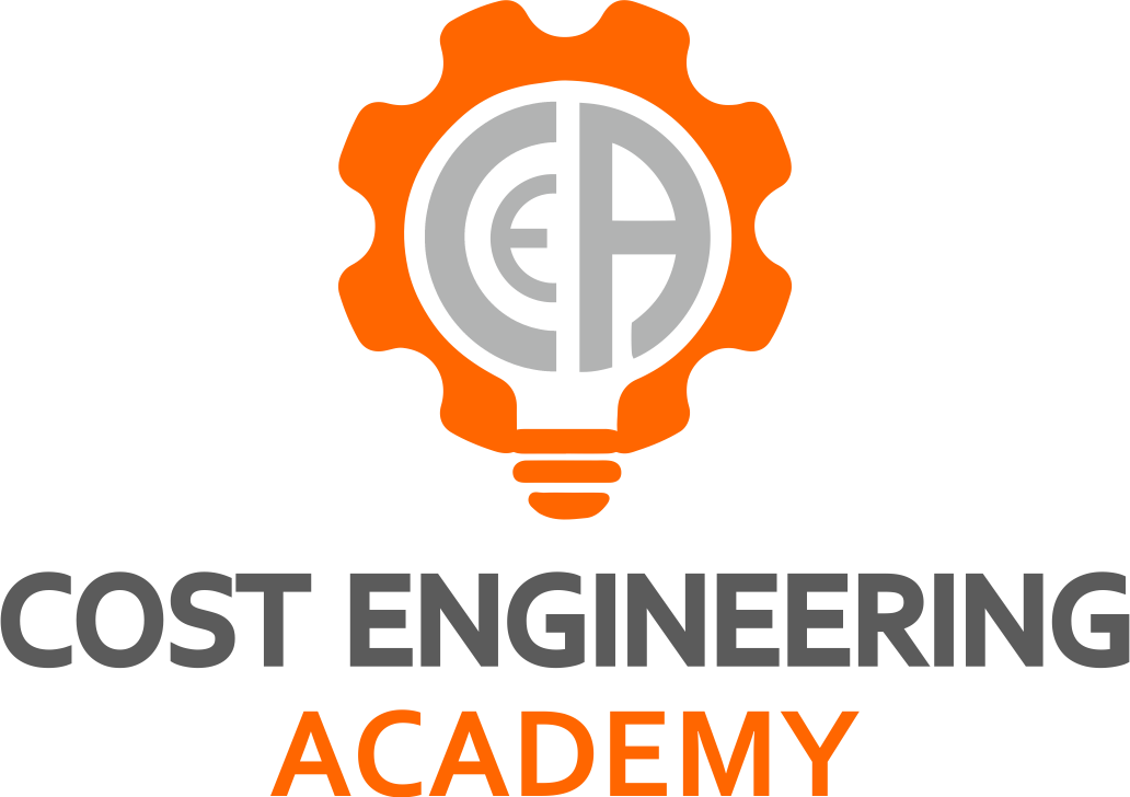 COST ENGINEERING ACADEMY