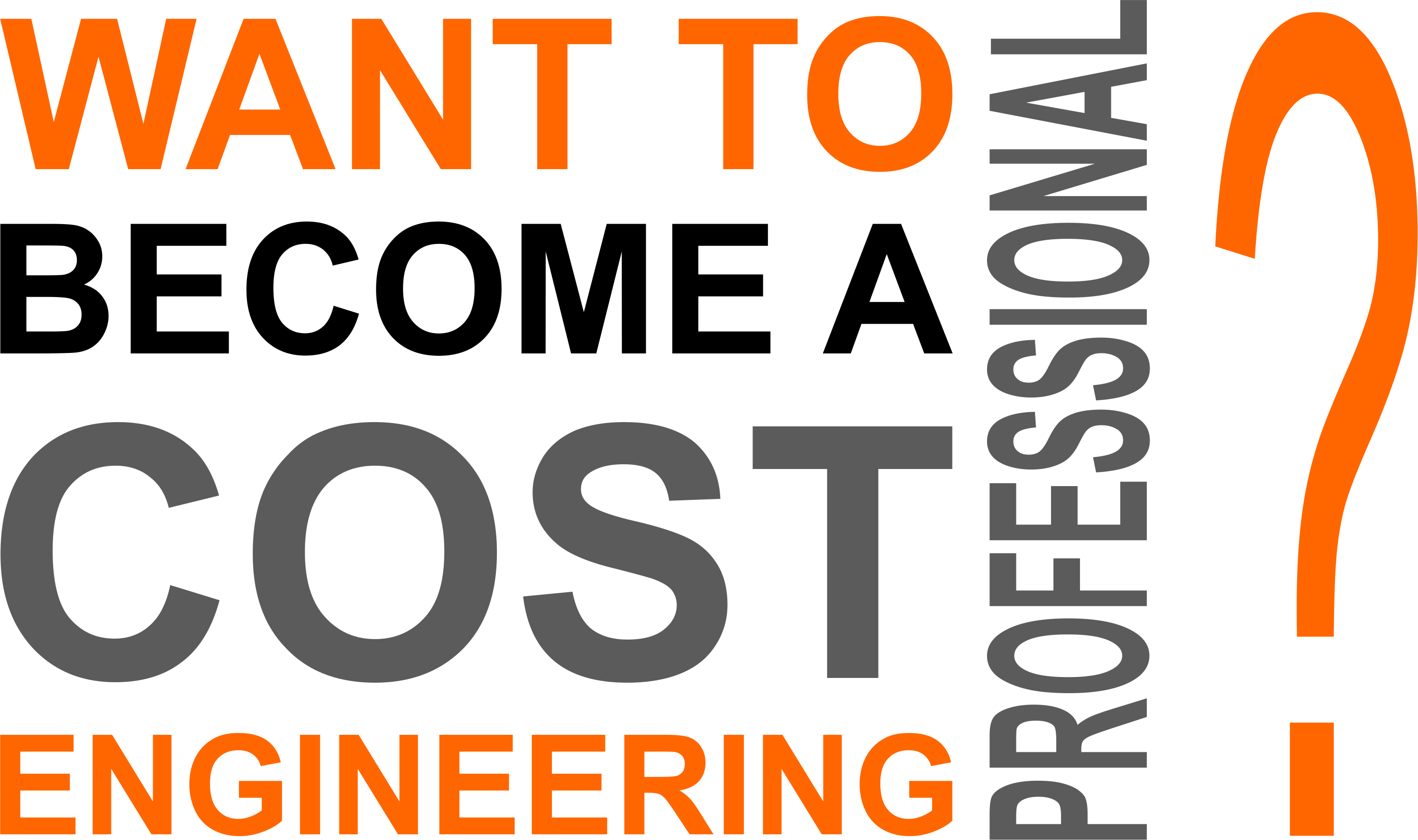 cost engineering course